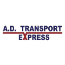 AD Transport